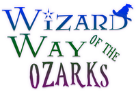 Wizard Way of the Ozarks